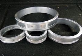 Нониусы(лимбы)  для станков мод. 1М63,1М63Н,16К40, 1М65 и т.д.